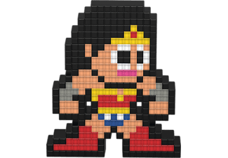 PDP PIXEL PALS - Wonder Woman