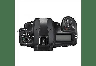 Cámara réflex - Nikon D780 DSLR Cuerpo, 24.5 MP FX BSI CMOS, Multi-CAM 3500 II, UHD 4K, EXPEED 6, Negro