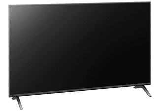 PANASONIC TX-49HXW904 LED TV (Flat, 49 Zoll / 123 cm, UHD 4K, SMART TV, my Home Screen 5.0)