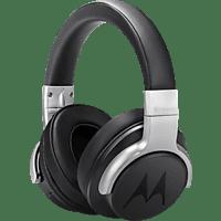 MOTOROLA Escape 500 ANC, On-ear Kopfhörer Bluetooth Schwarz