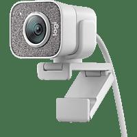 LOGITECH StreamCam Web-Kamera