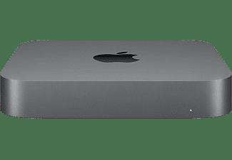 APPLE Mac mini , i5/3.0GHz/6C, 8GB RAM, 512GB SSD, Space Grau (MXNG2D/A)