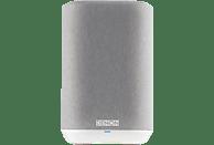 DENON HOME 150 Lautsprecher, Bluetooth, Weiß