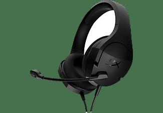 HYPERX Cloud Stinger™ Core, Over-ear Gaming Headset Schwarz