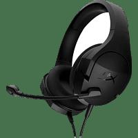 HYPERX Cloud Stinger™ Core Gaming Headset Schwarz