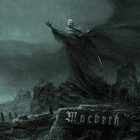 Macbeth - Gedankenwächter - [CD]