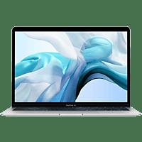 APPLE MacBook Air 13 Zoll, i5/1.1GHz, 8GB RAM, 512GB SSD, Silber (MVH42D/A)