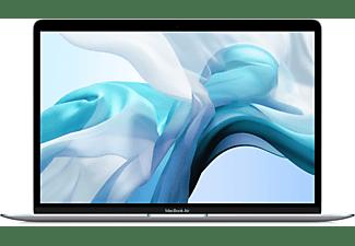 APPLE MacBook Air 13.3 (2020) - Zilver i3 8GB 256 GB