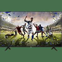 HISENSE 43A7100F 43 Zoll 4K UHD Smart TV