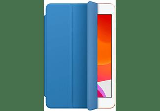 APPLE iPad mini Smart Cover, Surfblau (MY1V2ZM/A)