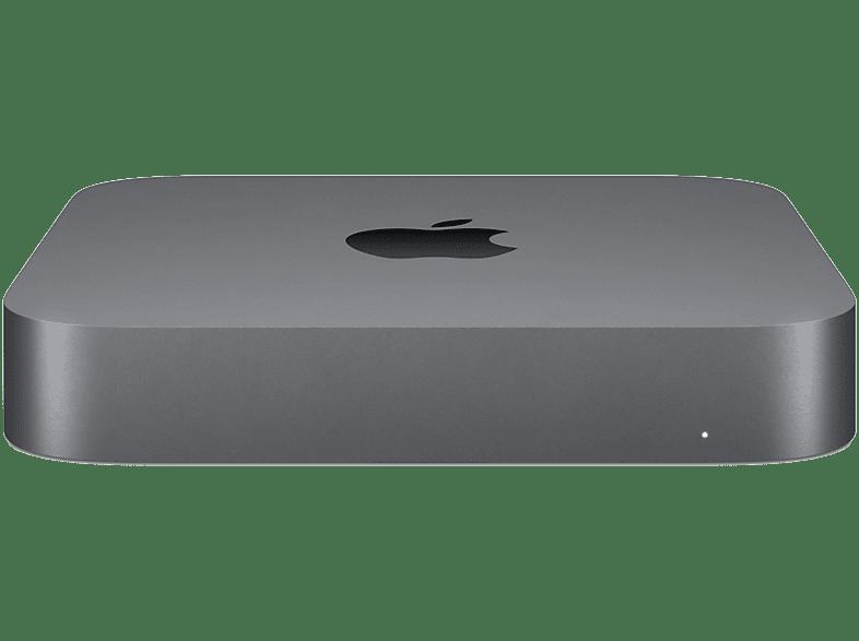 APPLE Mac Mini Intel Core i3-8100 256 GB (MXNF2FN/A)