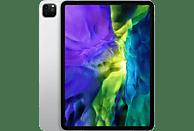 """APPLE iPad Pro 11"""" Wi-Fi (2020) 256GB Silber (MXDD2FD/A)"""