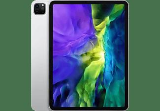 """APPLE iPad Pro 11"""" Wi-Fi (2020) 1TB Silber (MXDH2FD/A)"""