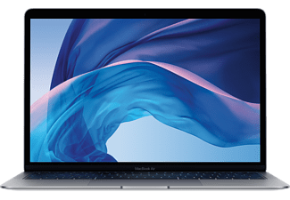 "APPLE MacBook Air 2020 13"" Retina (Core i5/8GB/512 GB SSD) Asztroszürke (mvh22mg/a)"