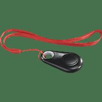 HAMA BRS3, Bluetooth-Fernauslöser, Schwarz
