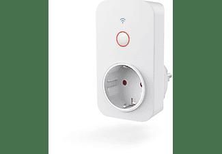 Hama 176552 Enchufe Inteligente WiFi