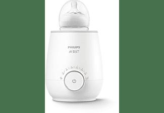 PHILIPS Babyflaschenwärmer Avent SCF358