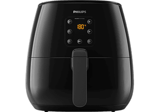 PHILIPS Airfryer XL Essential (HD9260/90)