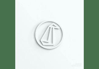 Gogo Penguin - GoGo Penguin Vinyl