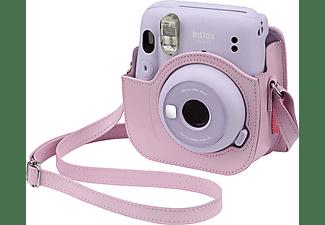 FUJI Kameratasche Instax Mini 11 lilac purple