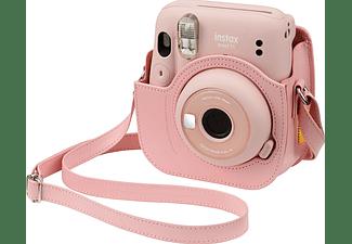 FUJI Kameratasche Instax Mini 11 blush pink