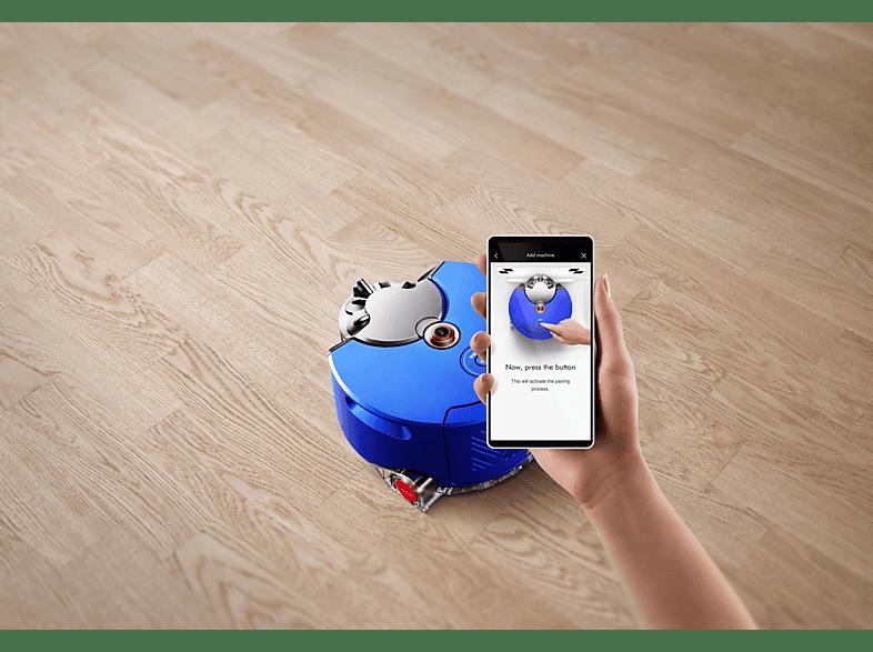 dyson-260-heurist-saugroboter-app