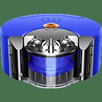 DYSON 360 Eye Heurist Saugroboter