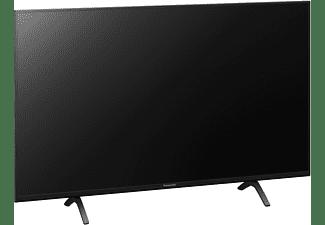 PANASONIC TX-65HXW944 LED TV (Flat, 65 Zoll / 164 cm, UHD 4K, SMART TV, my Home Screen 5.0)