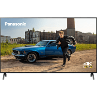 PANASONIC TX-75HXW944 LED TV (Flat, 75 Zoll / 189 cm, UHD 4K, SMART TV, my Home Screen 5.0)