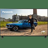 PANASONIC TX-55HXW944 LED TV (Flat, 55 Zoll / 139 cm, UHD 4K, SMART TV, my Home Screen 5.0)