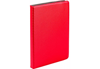 "Funda Tablet Maillon Universal Urban Stand Case 9,7"" -10,2"" Red"