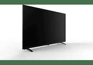 OK. ODL 32750HS-TB 32 Zoll HD-ready LED TV