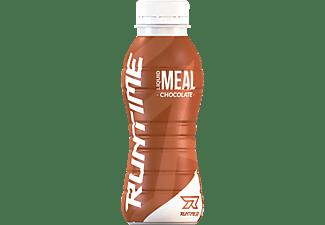 RUNTIME GG Liquid Meal Flüssige Mahlzeit