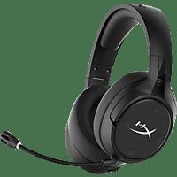 HYPERX Cloud Flight™ S Gaming Headset Schwarz