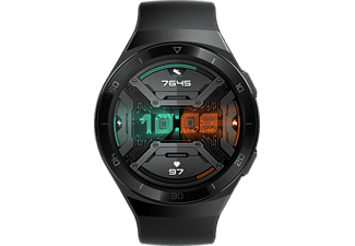 HUAWEI Watch GT 2e, Black