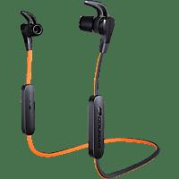 COUGAR HAVOC BT In-Ear Kopfhörer Schwarz/Orange