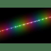 COUGAR LIGHT BAR LED Strip