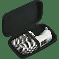 BRAUN IRT 6020 Fieberthermometer (Messart: im Ohr)