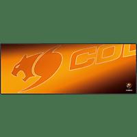 COUGAR ARENA Gaming Mauspad (300 mm x 800 mm)