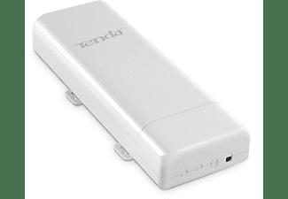 TENDA O6 - 5 GHz WLAN Access Point 433 Mbit/s Outdoor CPE