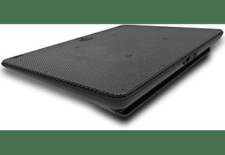 """COOLER MASTER 17"""" NotePal L2, Notebook-Kühler"""