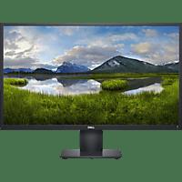 DELL - B2B E Series E2720H 27 Zoll Full-HD Monitor (8 ms Reaktionszeit, 60 Hz)