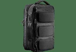 COUGAR FORTRESS Notebook Rucksack