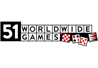 51 Worldwide Games - [Nintendo Switch]