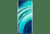 XIAOMI Mi 10 128 GB Coral Green