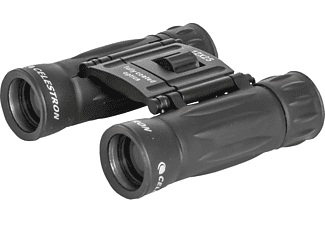 CELESTRON FocusView 12x , 25 mm, Fernglas