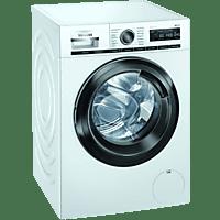 SIEMENS WM14VMFCB9 IQ700 Waschmaschine (9 kg, 1400 U/Min., B)