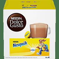 DOLCE GUSTO Nesquik (16 Kapseln)