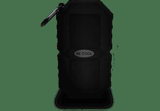 BE COOL Bluetooth Lautsprecher Soundtrip Mini, schwarz
