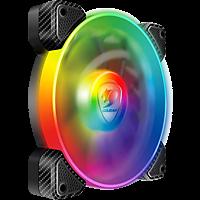 COUGAR VORTEX SPB 120 RGB Gehäuselüfter